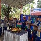 PDAM Padang Targetkan 2019 Masyarakat Menikmati Air Bersih