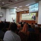 Walikota Surabaya:  Bangun Kota Harus Bermanfaat Untuk Masyarakat
