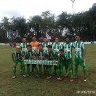 Solok FC Kandas Dari BPJE Payakumbuh