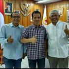 Sumbar Siap Jadi Tuan Rumah Kejurnas Pra PON Futsal