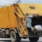 Pemkab Pessel Dibantu Kementrian PUPR 2 Unit Armada Kebersihan