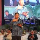 Kementrian PUPR Turut Serta Bantu Mitigasi Bencana di Indonesia