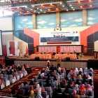 Politeknik Dipercaya Gelar Workshop Busines Plan Guna Menghadapi Lomba KBMI 2019