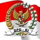 Ini Wajah Terpilih Senator DPD RI Dari 34 Provinsi