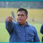 Tekad Verry Mulyadi Bawa Kota Solok Berlari Kencang Untuk Kemajuan