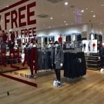 tax freeとduty freeとは?海外ブランドを世界一安く買う方法