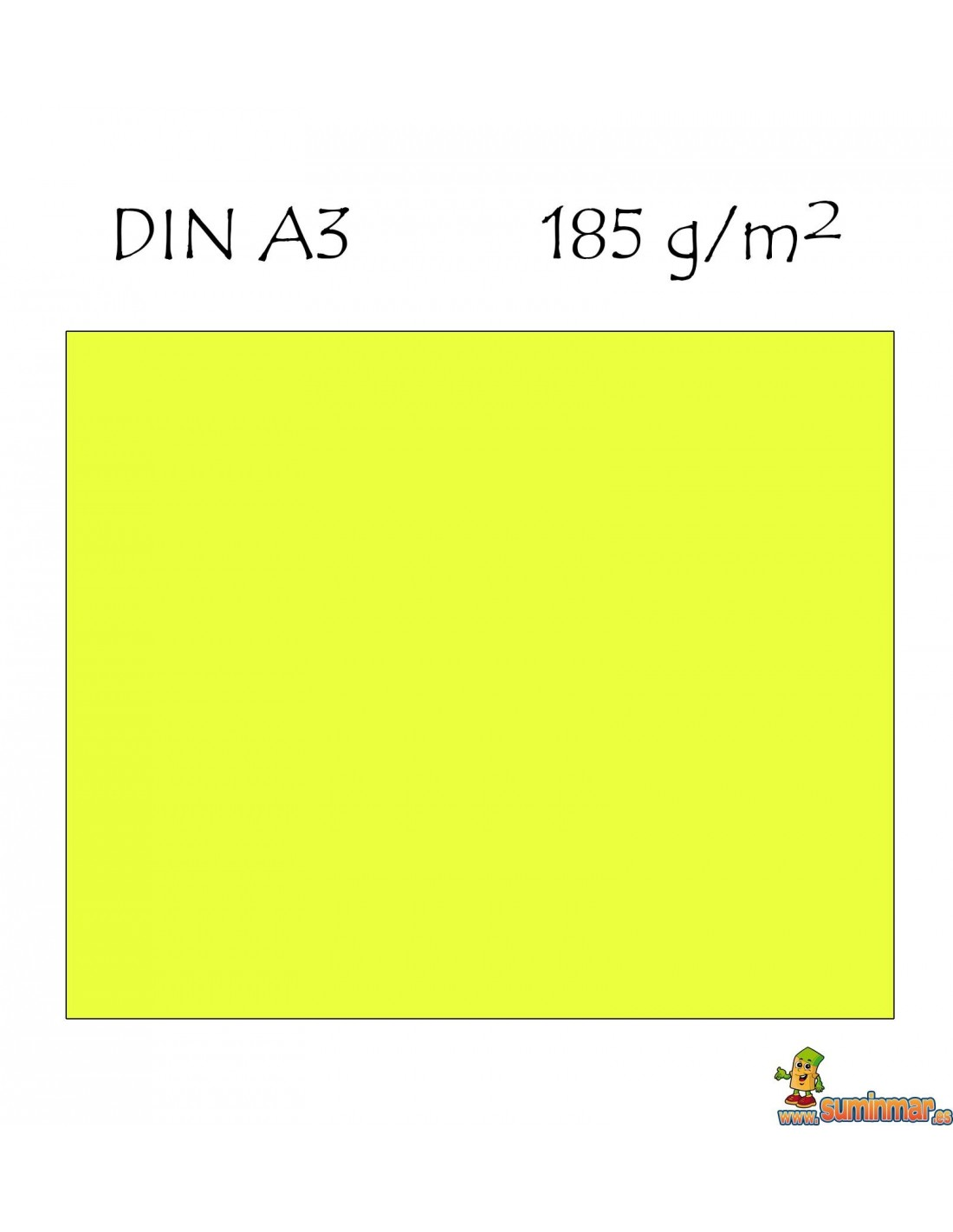 Couchtisch Amarillo Din A3 Gallery Of Din A3 With Din A3 Interesting Plakat Din A