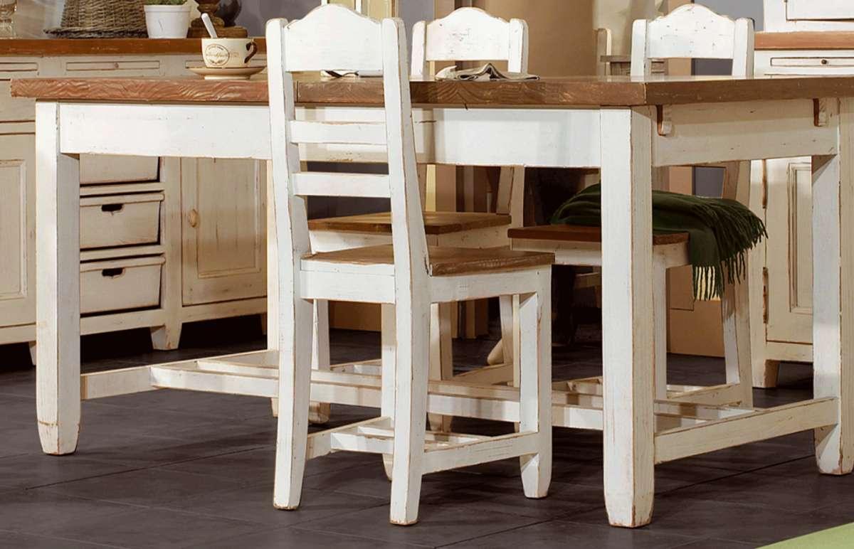 Sedia Da Cucina Legno | Sedie Design Cucina