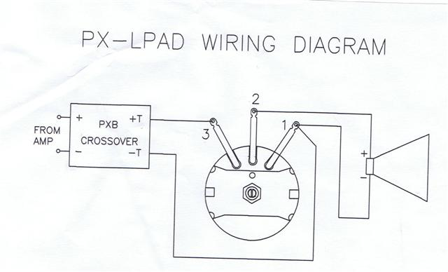 lpad_schematic?quality=80&strip=all lpad wiring diagram auto electrical wiring diagram