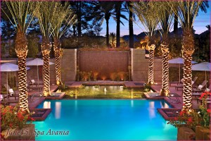 Spa_Avania-600px