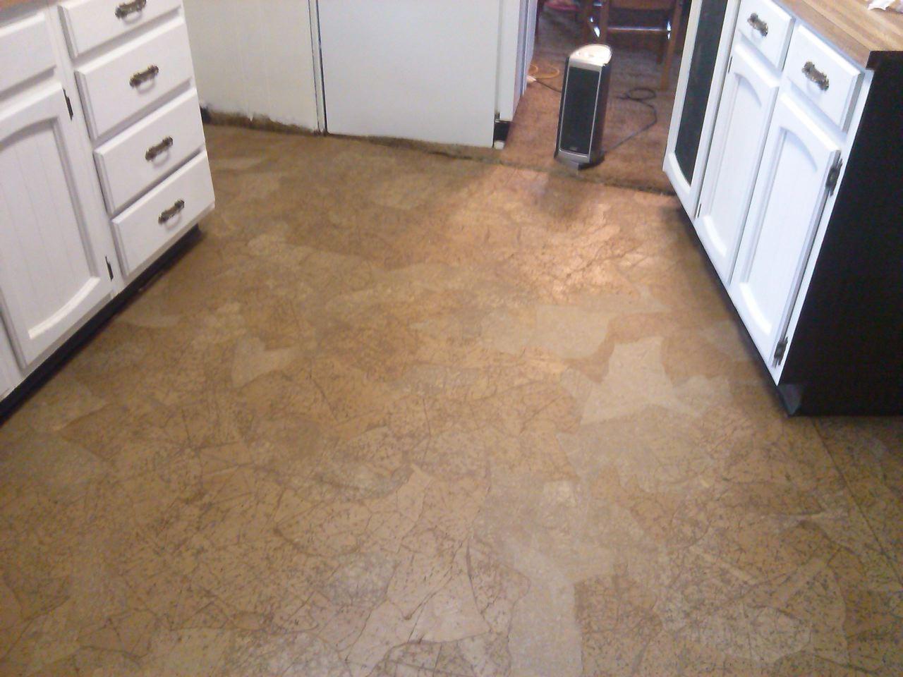 Brown Paper Bag Floor Preserving The Harvest