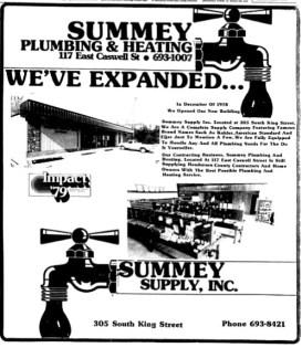 summey-articleG