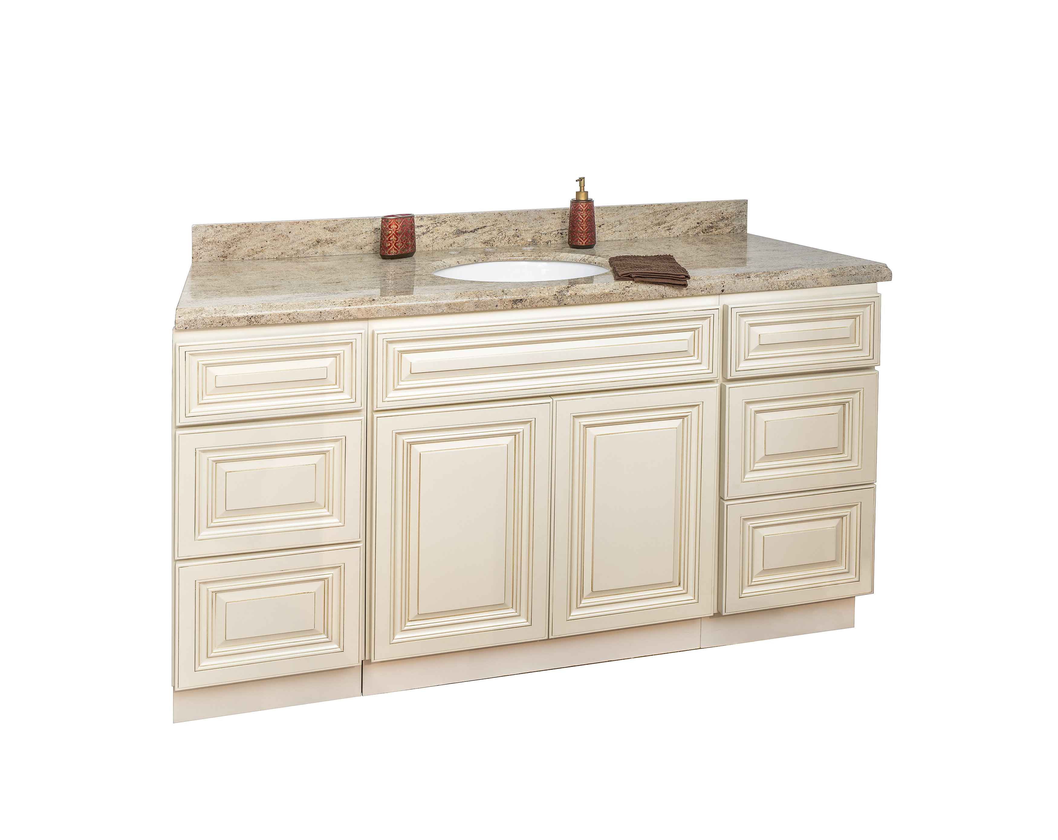 Discount Kitchen Cabinets San Diego Best Wholesale Bathroom Vanities In San Diego Blog