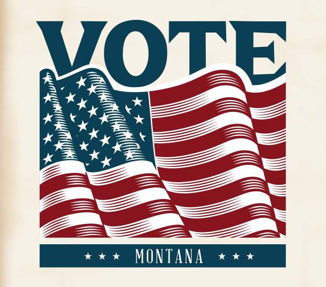 Election and voter services can be found at: https://sosmt.gov/elections/. Photo courtesy of Montana Secretary of State.