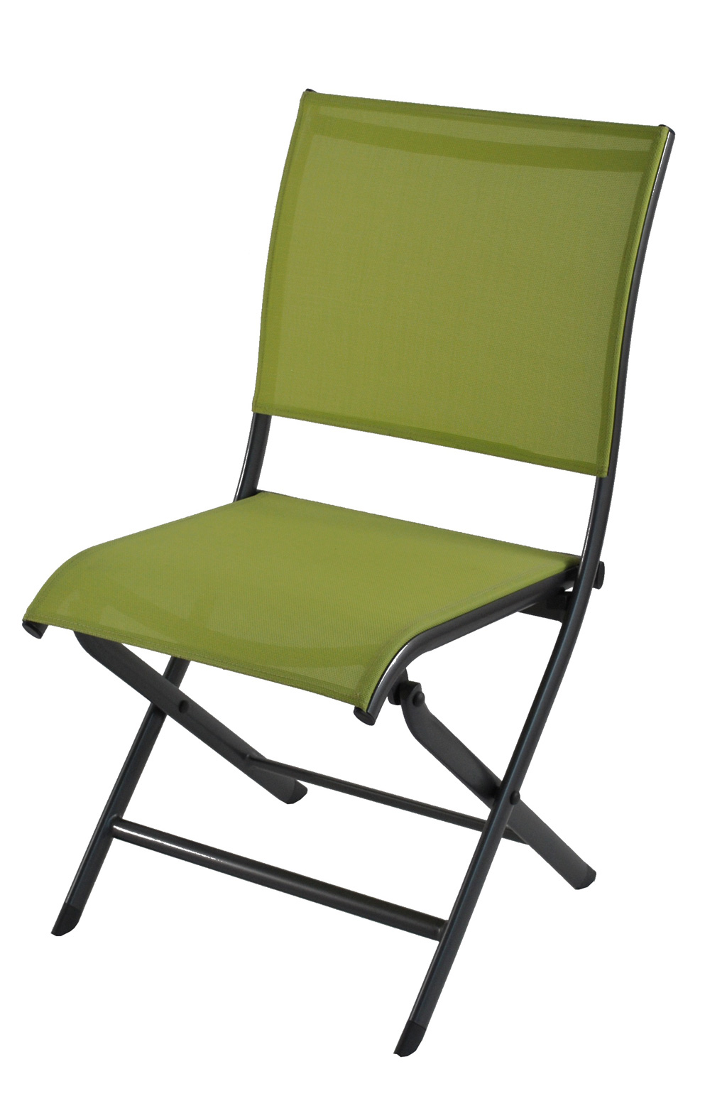 Chaises Royales Chaise Elegance Oceo Royal Lime Sun Mobilier