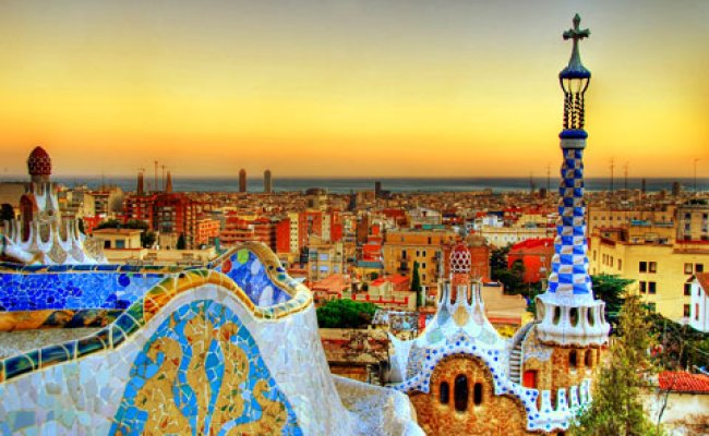 Valencia Valencia Spain Travel Guide Must See Attractions
