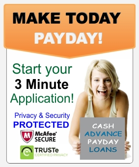 Payday loans bad credit direct lenders no fees – sunbrebugdist