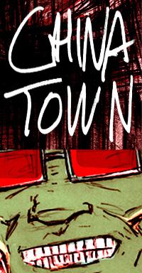 chinatownbutton2