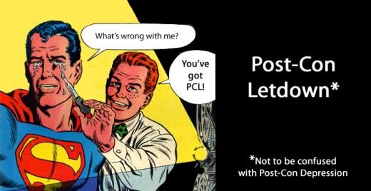 PCL (final)