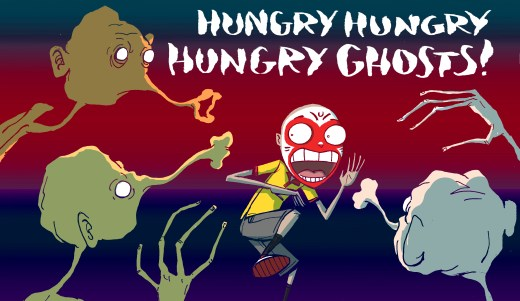 hungry hungry hungry ghosts 01