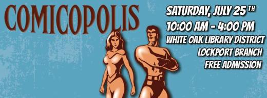 comicopolis banner