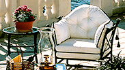 Outdoor Furniture Patio Pool Hotels Condos And Apartments