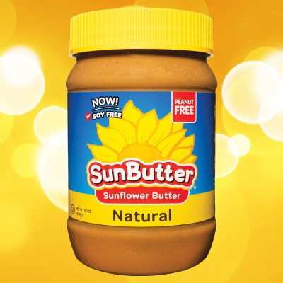 SunButter Natural Now Available at WinCo Foods!   SunButter LLC - SunButter LLC