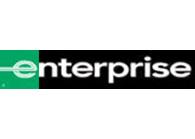 ent_logo