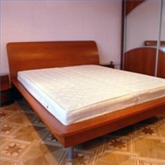 Suncoast Sofa Furniture Cleaners Mattresses Steam Dryclean