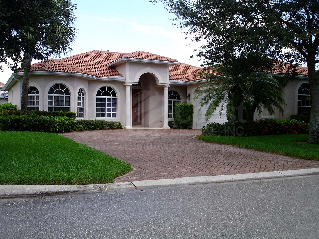 Haus Kaufen Naples Single Family Homes At Forest Park Real Estate Naples