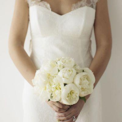 Boda MA Sunday Atelier Wedding Planner Donostia San Sebastian Gipuzkoa