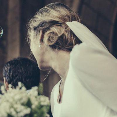 Boda Sunday Atelier Wedding Planner Donostia San Sebastián País Vasco