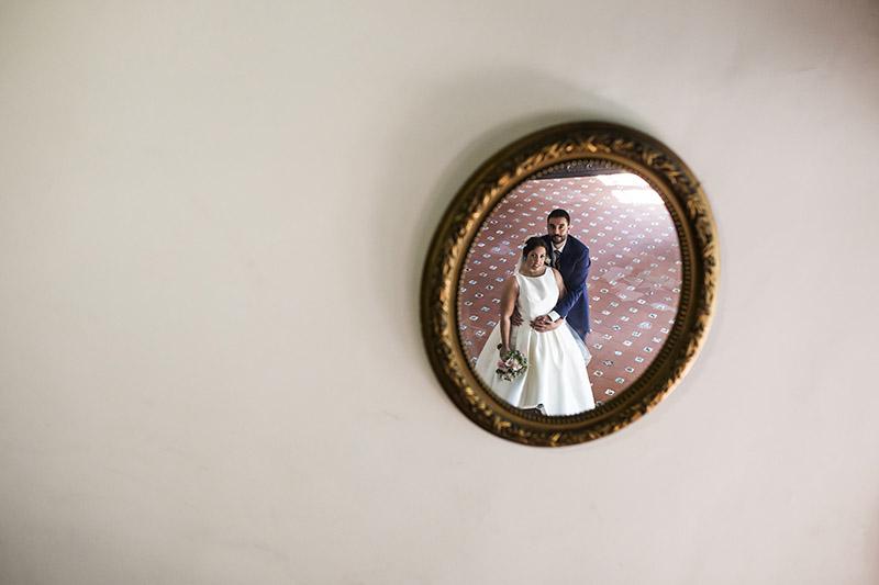 Boda Tania y Javier Palacio Muguia Sunday Atelier Wedding Planner Gipuzkoa San Sebastian