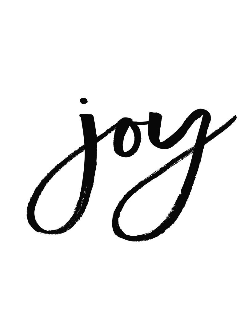 joycur