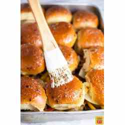 Small Crop Of Philly Cheese Steak Sliders