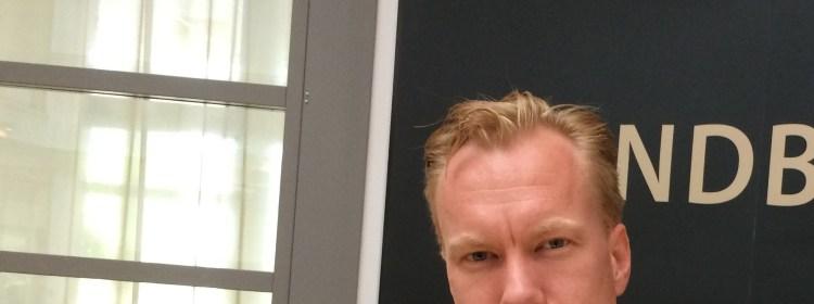 jesper-wiklund-talarstol-160620-11