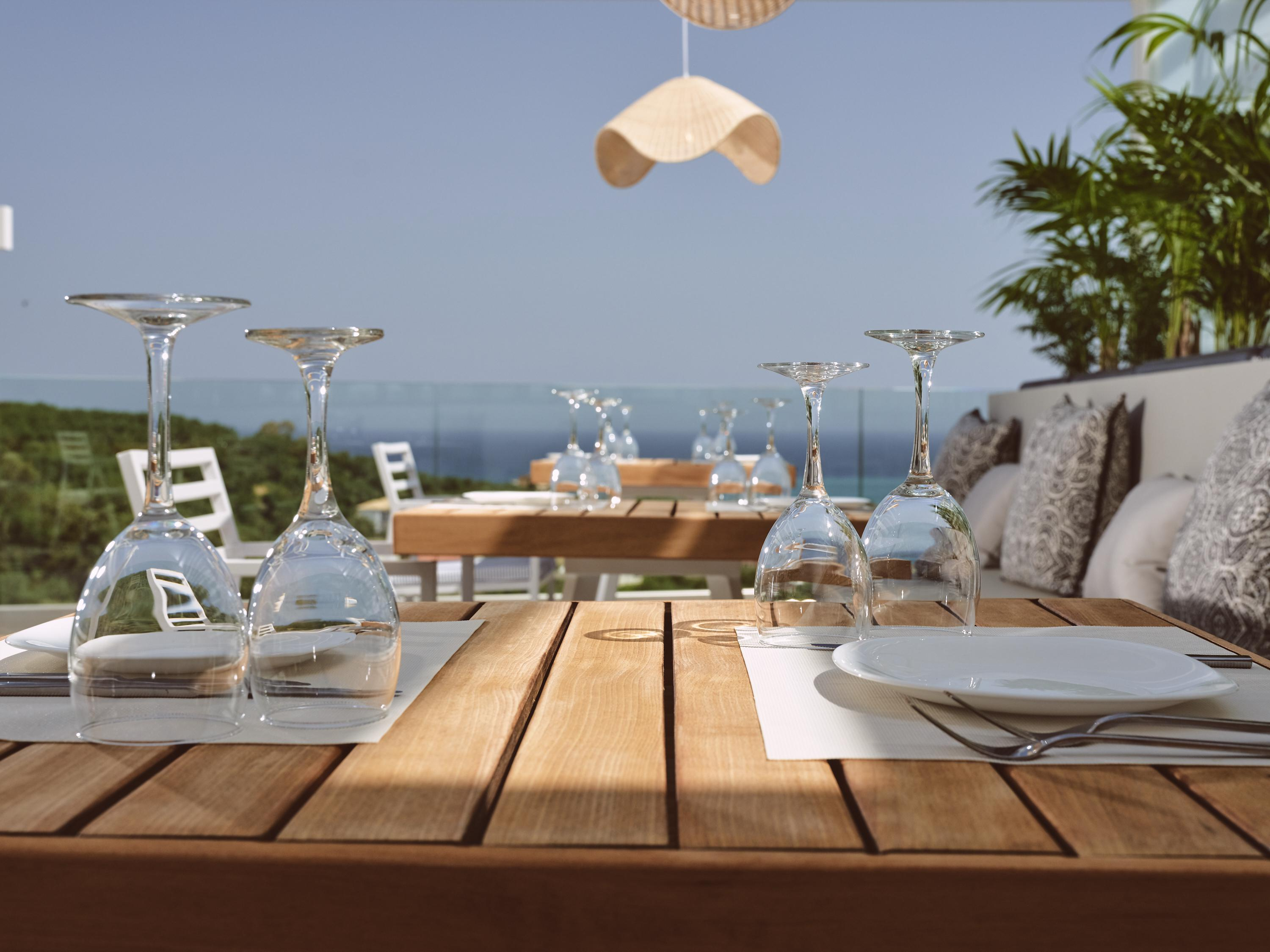 Prive Zwembad Sunweb St. John Suites - Adults Only***** In Zakynthos
