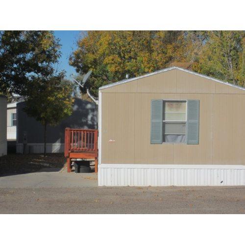 Medium Crop Of Homes For Rent