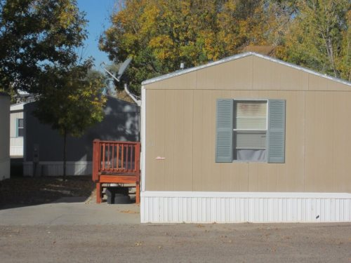 Medium Of Homes For Rent