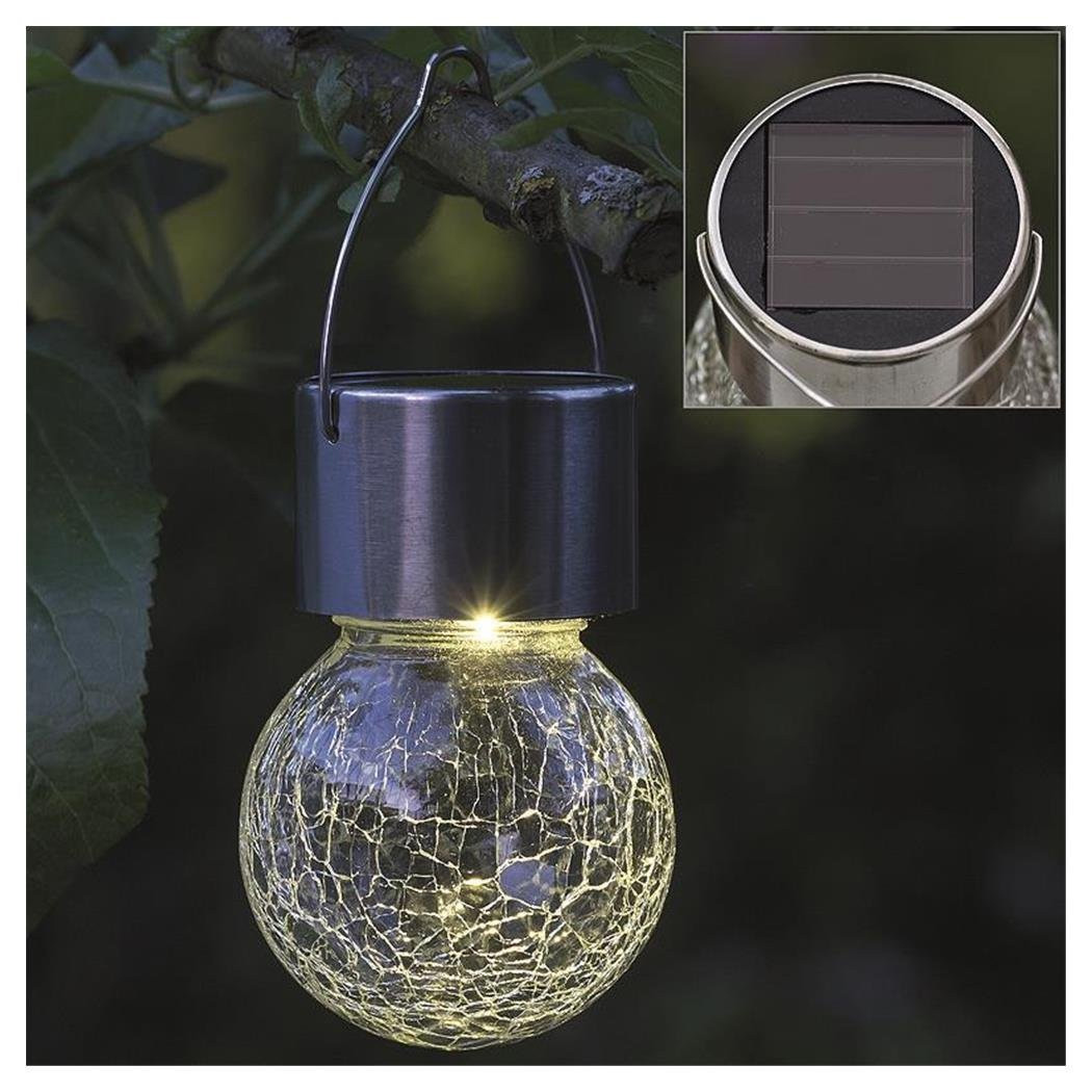 Cannabis Kweken Led Verlichting Lampe Zum Interesting Perfekt Design Stehlampe Leuchte