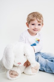childrensportfolio (3)