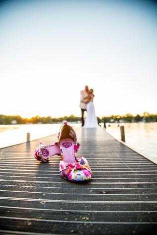 weddingportfolio (108)