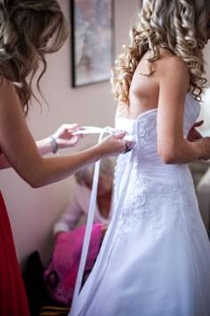 weddingportfolio (187)