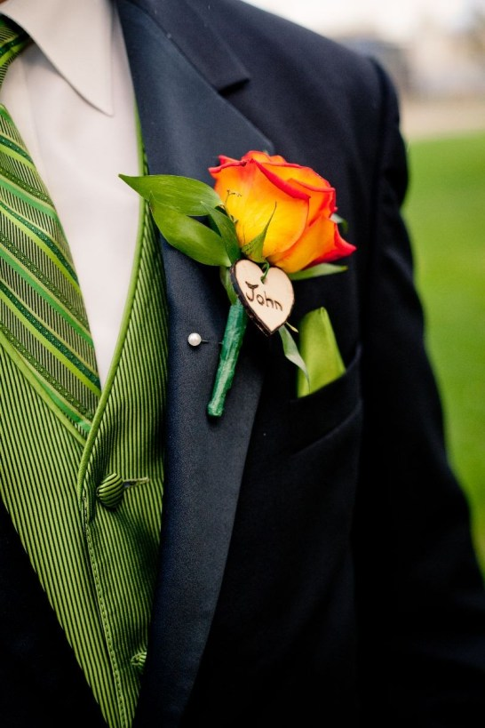 weddingportfolio (192)