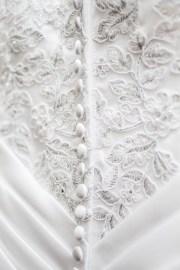 weddingportfolio (83)