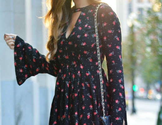 free-people-dress-feature
