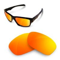 Oakley M Frame Sweep Ersatzglser  Sunglasses Restorer