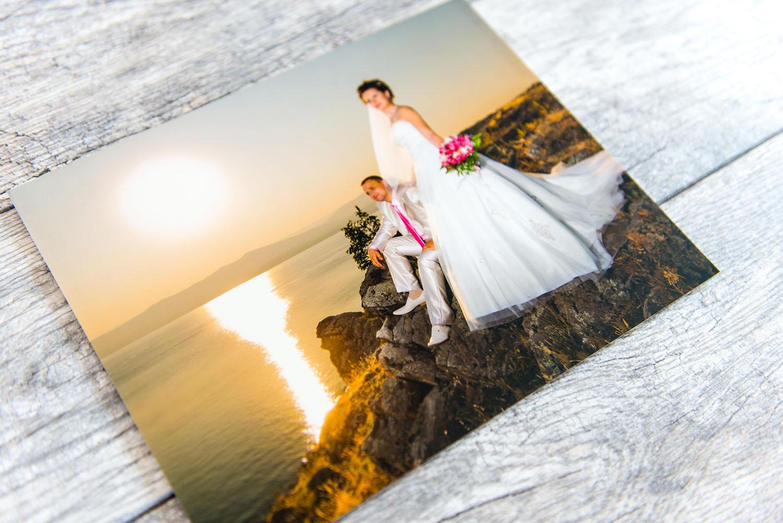 Professional Photo Prints Mounting Sunlight Photo Lab