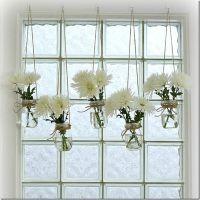 15 Unique Window Treatment Ideas