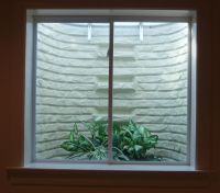 10 Ways to Make Your Window Wells Look Great | | Page 14